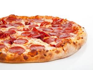 Winkie's Pizza