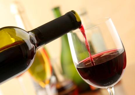 Catino's Vino