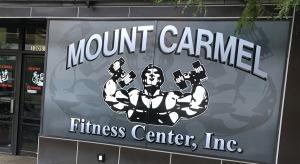 Mount Carmel Fitness Center, Inc